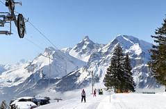 IMG_0705_7_8_fused LR (richardmgn) Tags: legrandmassif samoëns flaine lescarroz morillon hautesavoie montblanc france winter ski
