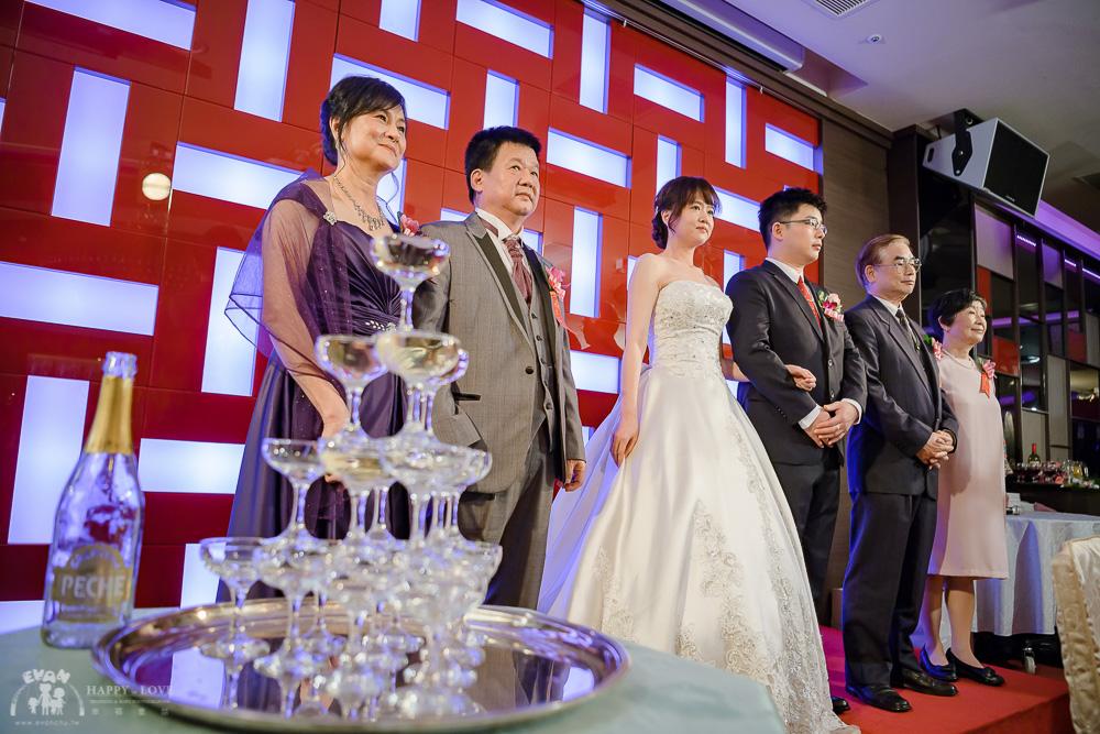 台北福華飯店-婚攝-婚宴_128