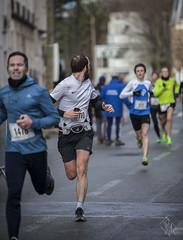 11022018-IMG_9782 (Azur@Charenton) Tags: charenton aoc 15km courseàpied course azurolympique running foulées charentonnaises