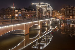 de Amstel Amsterdam op vrijdag 16 februari 2018