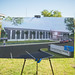 St. Petersburg Main Branch Library Announcement