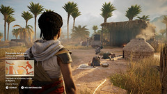 Assassins-Creed-Origins-200218-001