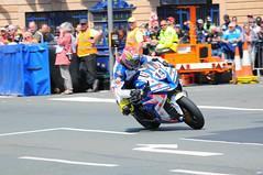 T17_7791.jpg (rutolander) Tags: danielkneen d sigma roadracing tt pureroadracing d300s theisland motorcycle 14 nikon iom bikes motorcycleracing realroadracing isleofman riders