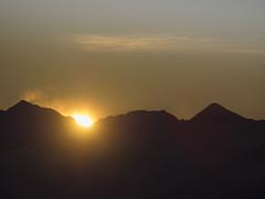 P2250020 (turbok) Tags: berge ennstal landschaft sonnenaufgang stimmungen c kurt krimberger