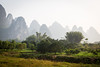 Guilin (mlhell) Tags: china guilin karstmountains landscape mountains nature rural xingping