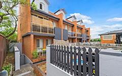 6/59-61 Lavinia Street, Merrylands NSW