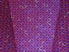 České dráhy (1e klas) (Polaroyd7) Tags: bahn train bus pattern seat stoel sessel transport stuhl platz siège zug verkehr ov vervoer public metro subway urban creative color colour colors colours lines art chair fabric fashion open people trein kleur farbe couleur linie lijn patroon stof tram strassenbahn modernism modern texture moquette ceske drahy czech czechia tsjechië tschechien tcheque cesko česko regio shark regioshark