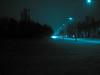 012 Türkies (ina_flickr) Tags: nacht color potd berlin