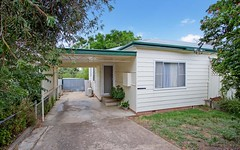3/23 Phillip Street, Tamworth NSW