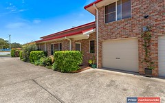 2/30-32 Boultwood Street, Coffs Harbour NSW