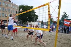 Beach 2005 (57)