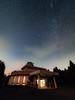 PhoTones Works #9542 (TAKUMA KIMURA) Tags: photones takuma kimura 木村 琢磨 風景 景色 自然 landscape nature snap 日本 岡山 japan okayama olympus omd em1mark2 night star 夜 夜景 星