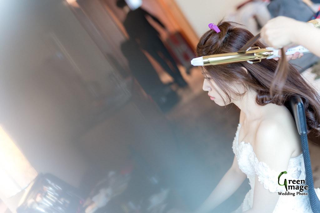 20171112 Wedding Day-P-18