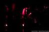 Worldwide Government, Bordeaux (France), Theatre de la Pergola, 2018.01.06 (Laurentrekk Photographies) Tags: pergola bordeaux rock worldwide government pics photos photosconcerts photo live liveconcerts liveconcert livepics concertlive concertslive