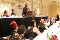 2018 El Katif Potentate's Ball (El Katif Shriners) Tags: elkatif elkatifspokane shriner spokane shrine spokaneshrinershospital freemason fez fun fraternity fezpotentate