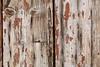 Time Out (toletoletole (www.levold.de/photosphere)) Tags: murano venice xpro2 xf35mm venedig fuji venezia abstract texture textur abstrakt door colors wood farben