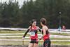 Cto Bizkaia Cross_4 (bilbaoatletismo) Tags: athletics atletismo basquecountry bizkaia bizkaialde cross crosscountry elcorreo guedan konsports run running sport sportwomen sports supermercadosbm vamosacorrer women womensport