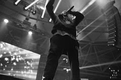 16-Prof (PureGrainAudio) Tags: snowta nye festival day2 postmalone prof excision minneapolisconventioncenter december31 2017 showreview concertphotography concertpics photography liveimages photos pics edm electronic rave rap hiphop annstorlie puregrainaudio