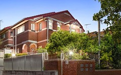1/27 Minneapolis Crescent, Maroubra NSW