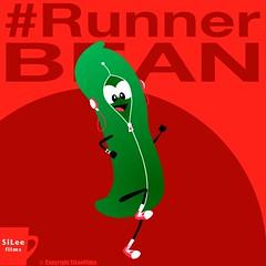 RunnerBean