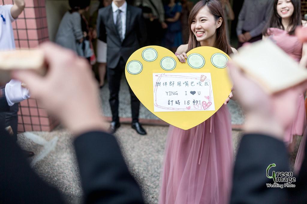 20171021 Wedding Day-P-60