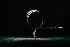 Penumbra (Maore.) Tags: largaexposicion larga exposicion night fire noche fuego nocturna boy