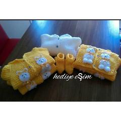 Bebek yelek modelleri https://www.canimanne.com/orgu-bebek-yelek-hirka-suveter-modelleri-1.html (canimanne) Tags: bebekyelekmodellerihttpswwwcanimannecomorgubebekyelekhirkasuvetermodelleri1html iyigeceler goodnight goodnight hediye eşim hediyeeşim örgü hirka kostum battaniye crochet crochetpattern crocheting instacrochet crocheteverday grannysquare blanket tığişi hanmade home homeofis hanımişi 365günbattaniyesi