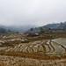 Ban Y Lin Ho village