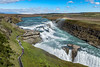 _DSC1063.jpg (David Hamments) Tags: rainbow waterfall icelandday1 gulfoss flickrunitedaward