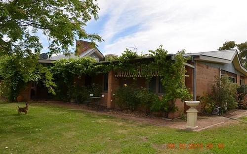 477 Wee Jasper Road, Tumut NSW