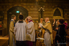 _MG_0181 (redroofmontreal) Tags: stjohntheevangelist saintjohntheevangelist redroofchurch churchofstjohntheevangelist janetbest janetbestphoto church christian liturgy churchservice anglican anglocatholic highanglican candlemas