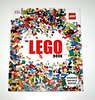 the lego collectors collector's set slip case with 3 minifigures and 2 books dorling kindersley 2015 d the lego book expanded and fully revised daniel lipkowitz 2015 (tjparkside) Tags: lego book expanded fully revised daniel lipkowitz 2015 isbn 9781409376606 collectors set slip case with 3 minifigures 2 books dorling kindersley three two mini fig figs figure figures minifigure townsperson robber chima lennox 9780241241417 year by gregory farshley 9781409333128
