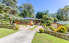 4A Ellison Road, Springwood NSW
