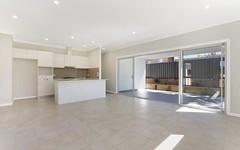 8A Williamson Street, Tarrawanna NSW