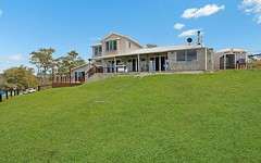 374 Torryburn Road, TORRYBURN Via, Paterson NSW