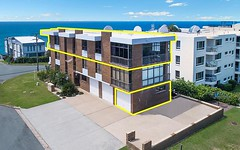 Unit 3/3 Bennett Street, Moffat Beach Qld