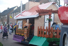 """Optocht Paerehat 2018 • <a style=""""font-size:0.8em;"""" href=""""http://www.flickr.com/photos/139626630@N02/39311513085/"""" target=""""_blank"""">View on Flickr</a>"""