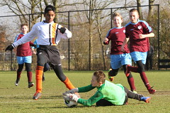 "HBC Voetbal • <a style=""font-size:0.8em;"" href=""http://www.flickr.com/photos/151401055@N04/39321007855/"" target=""_blank"">View on Flickr</a>"