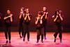 DSC_6894 (Joseph Lee Photography (Boston)) Tags: boston dance dancephotography hiphop bostonuniversity bboy breakdance