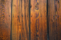 Wooden wall of Japanese house (phuong.sg@gmail.com) Tags: abstract aged antique asia asian backdrop background board brown construction dark design dirty frame grain grunge hardwood japan lumber material natural nature oak obsolete old panel pattern pine plank retro rough rustic striped structure surface table textur texture textured timber top view vintage wall weathered wood wooden