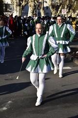 DSC8067 (Starcadet) Tags: dieburg dibborsch fastnacht dibojerfastnacht karneval prty brauchtum parade umzug fastnachtszug fastnachtdienstag fasching fasnet kostüme verkleiden südhessen cosplay spas humor clowns