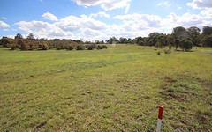 Lot 4 93 Brennan Road, Hampton QLD