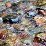 Creek rocks thumbnail