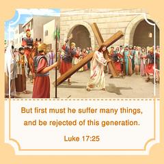 Bible card (monicareidlee) Tags: bible jesuschrist savior godlovesme godsgrace cross songsofpraise gospel preach jesus lord
