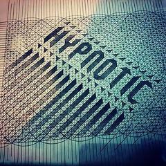 Hypnotic Design (tiago_hands) Tags: hypnotic hypnoticdesign hypnoticdrawing hypnotise geometry geometrydesign geometrydrawing geometryart geometrical geometricaldrawing geometricdesign geometricaldesign geometricart geometricdrawing geometricalart mathematicsart mathart mathsart mathematics