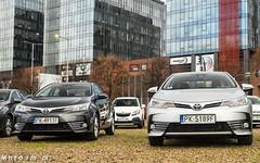 Walder Plus - samochody używane z gwarancja w Gdańsku-03004