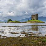 Scotland thumbnail