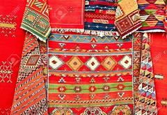 """Artesanato Marroquino (Sergio Zeiger) Tags: artesanato marroquino ouarzazate """"vale do draa"""" marrocos áfrica"""