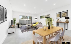19 Mittiamo Street, Canley Heights NSW