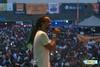 DUB INC-Justkas-4 (amani.festival) Tags: goma kivu nyiragongo rdcongo amani chanter danser ensemble entrepreuneuriat festival musique paix vivre
